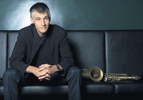 Daniel Schnyder Sonata for Oboe